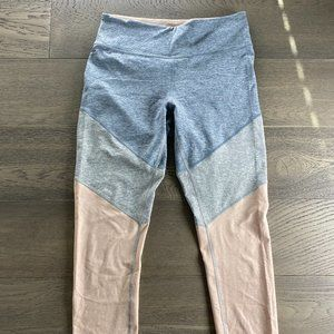Outdoor Voices Springs 7/8 Legging